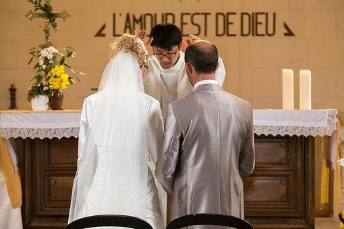 Photographe mariage - Bernard Photographies - photo 47