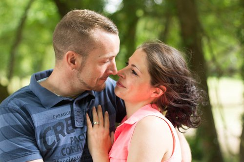 Photographe mariage - Bernard Photographies - photo 76