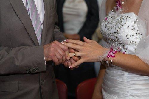 Photographe mariage - Bernard Photographies - photo 100