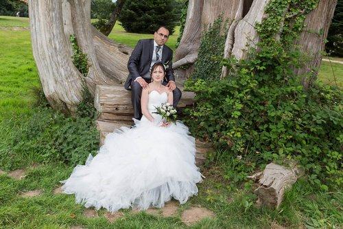 Photographe mariage - Bernard Photographies - photo 29