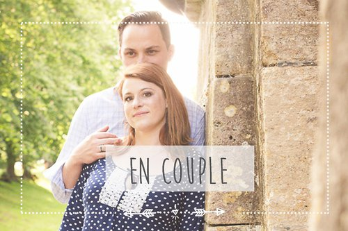 Photographe mariage - JL Photographie - photo 3