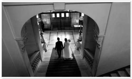 Photographe mariage - Christophe Hurtrez - photo 21