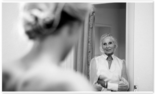 Photographe mariage - Christophe Hurtrez - photo 10