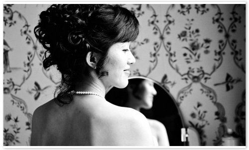 Photographe mariage - Christophe Hurtrez - photo 11