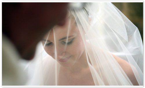 Photographe mariage - Christophe Hurtrez - photo 22
