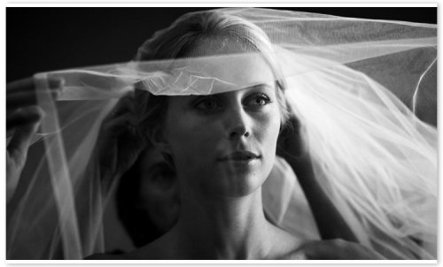 Photographe mariage - Christophe Hurtrez - photo 9