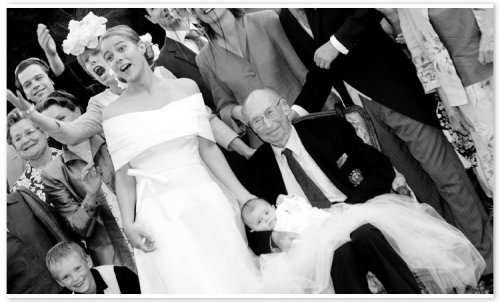 Photographe mariage - Christophe Hurtrez - photo 26