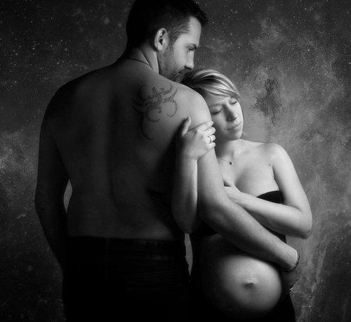 Photographe mariage - Cadu - photo 10