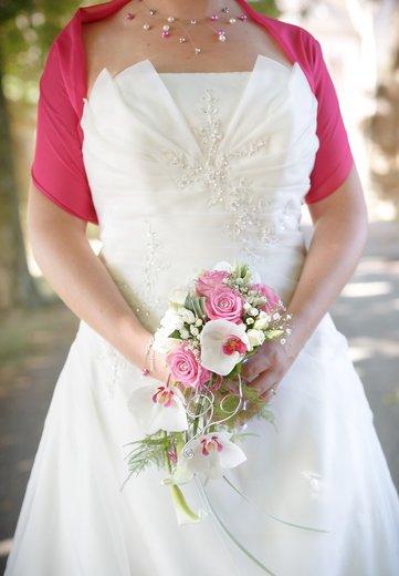Photographe mariage - Cadu - photo 5