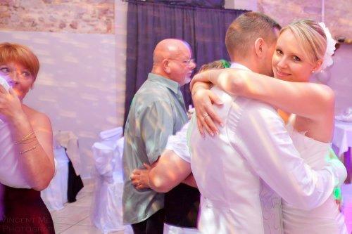 Photographe mariage - Vincent Meyer Photographe - photo 2