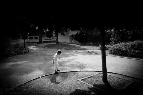 Photographe mariage - Vincent Meyer Photographe - photo 11