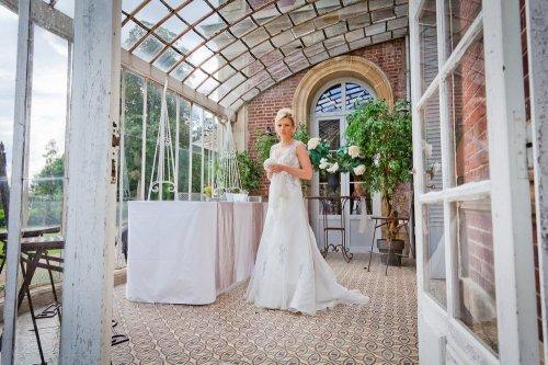Photographe mariage - Vincent Meyer Photographe - photo 10