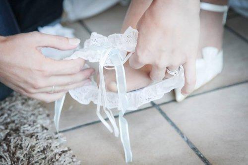 Photographe mariage - Vincent Meyer Photographe - photo 38