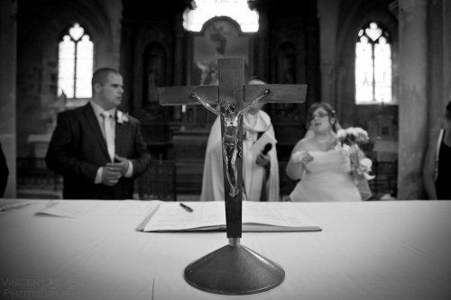Photographe mariage - Vincent Meyer Photographe - photo 35