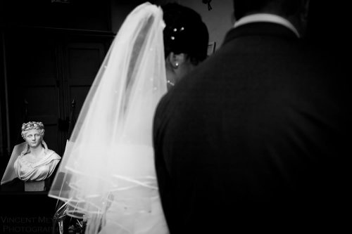 Photographe mariage - Vincent Meyer Photographe - photo 20