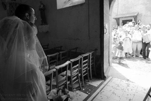 Photographe mariage - Vincent Meyer Photographe - photo 25
