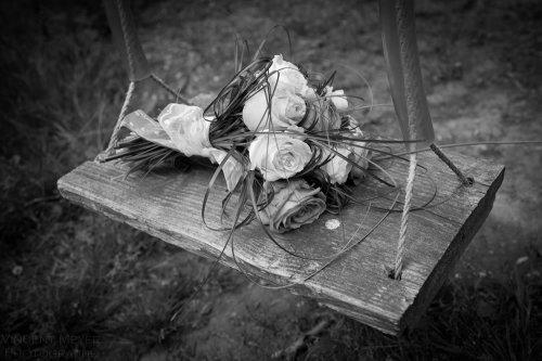 Photographe mariage - Vincent Meyer Photographe - photo 21
