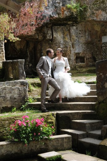 Photographe mariage - PHOTO TAN - photo 2