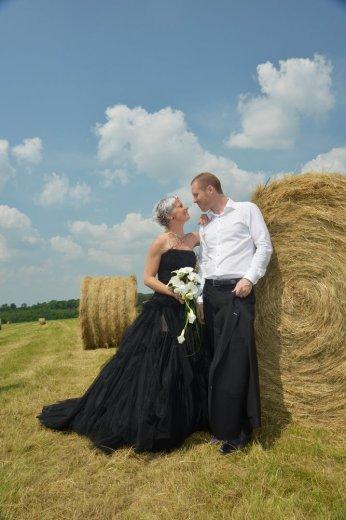 Photographe mariage - HP PHOTO NUMÉRIQUE - photo 15