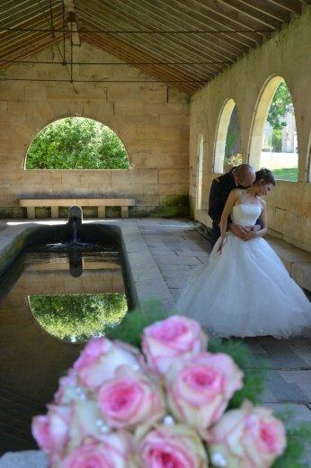 Photographe mariage - HP PHOTO NUMÉRIQUE - photo 14