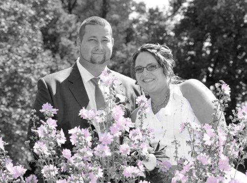Photographe mariage - HP PHOTO NUMÉRIQUE - photo 2