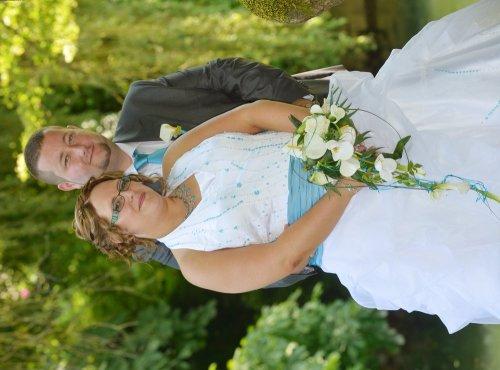 Photographe mariage - HP PHOTO NUMÉRIQUE - photo 10
