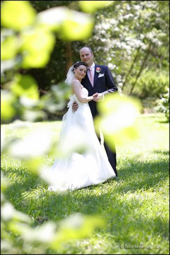 Photographe mariage - SINHLI VONG BRICE - photo 41