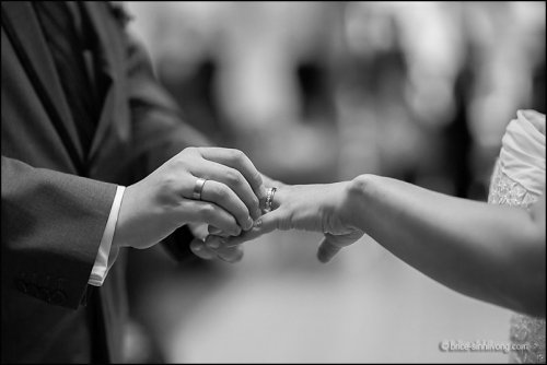 Photographe mariage - SINHLI VONG BRICE - photo 3