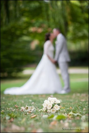 Photographe mariage - SINHLI VONG BRICE - photo 39
