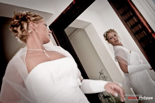 Photographe mariage - SARL Images de Marc - photo 51