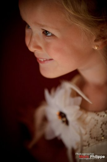 Photographe mariage - SARL Images de Marc - photo 46