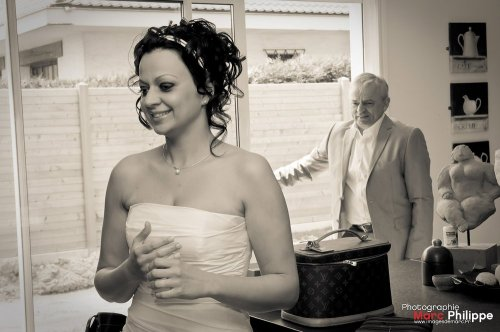 Photographe mariage - SARL Images de Marc - photo 57