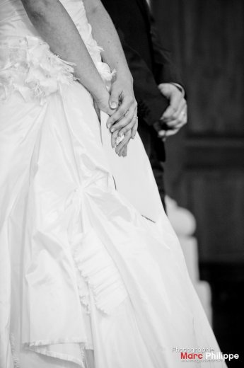 Photographe mariage - SARL Images de Marc - photo 83