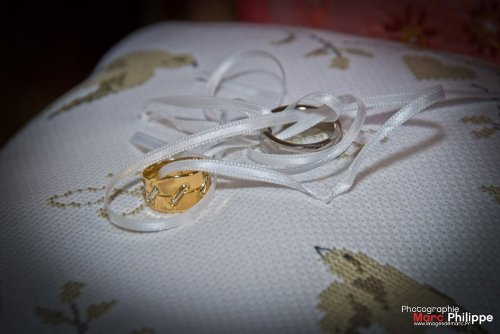 Photographe mariage - SARL Images de Marc - photo 3