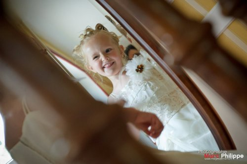 Photographe mariage - SARL Images de Marc - photo 37