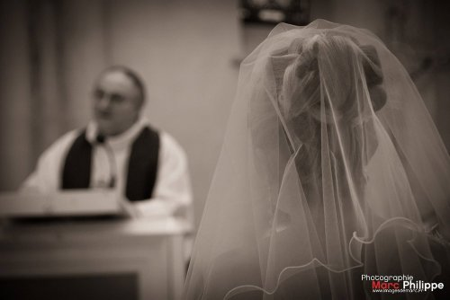 Photographe mariage - SARL Images de Marc - photo 7