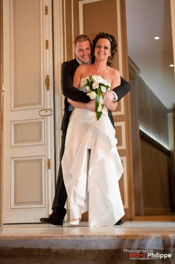 Photographe mariage - SARL Images de Marc - photo 61