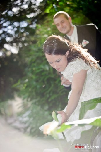 Photographe mariage - SARL Images de Marc - photo 73