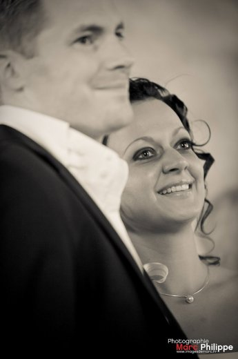 Photographe mariage - SARL Images de Marc - photo 66