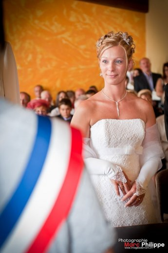 Photographe mariage - SARL Images de Marc - photo 53