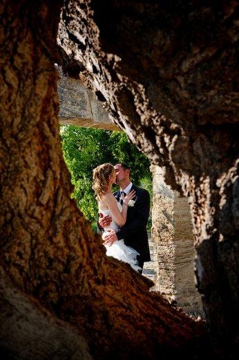Photographe mariage - Image Dans L'Image - photo 8