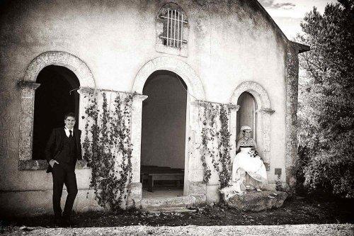 Photographe mariage - Image Dans L'Image - photo 41