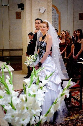 Photographe mariage - Image Dans L'Image - photo 34