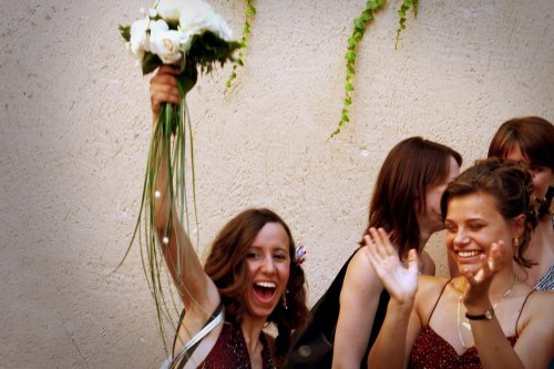 Photographe mariage - Image Dans L'Image - photo 36