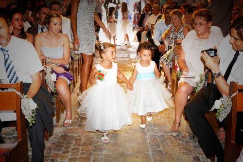 Photographe mariage - Image Dans L'Image - photo 35