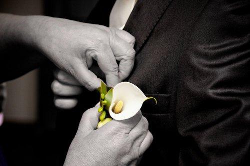 Photographe mariage - Image Dans L'Image - photo 16