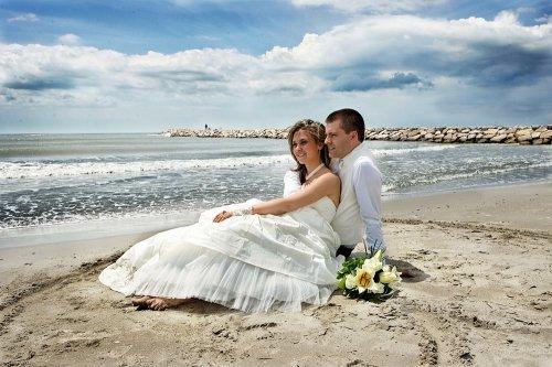 Photographe mariage - Image Dans L'Image - photo 29