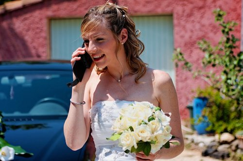 Photographe mariage - Image Dans L'Image - photo 23