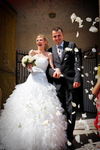 Photographe mariage - Image Dans L'Image - photo 33