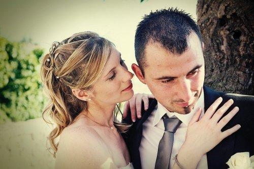 Photographe mariage - Image Dans L'Image - photo 9